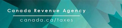 Businesses – Tax information newsletter, Edition 2018-01