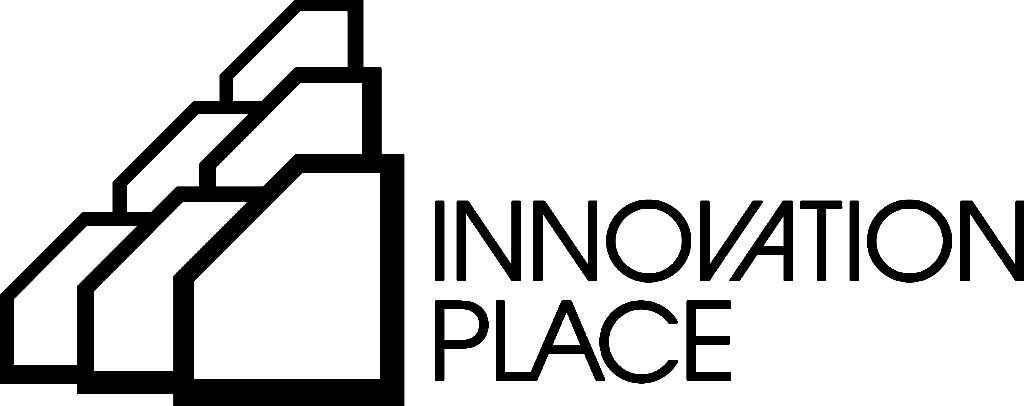 Innovation Place Logo