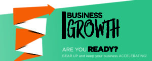 Business Growth Tools 2019