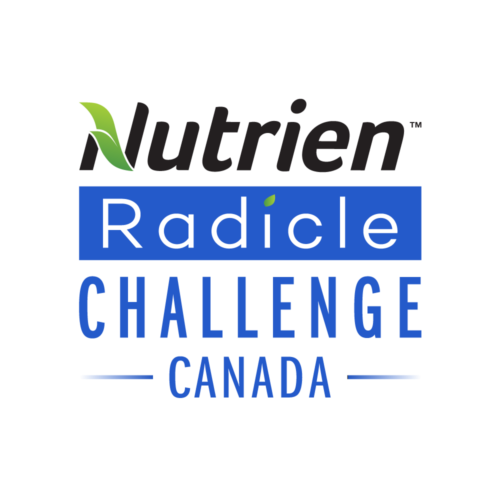 The Nutrien Radicle Challenge Canada