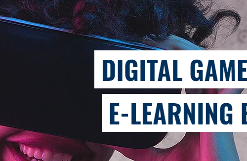 Digital Game & Gamified E-Learning Equity Fund